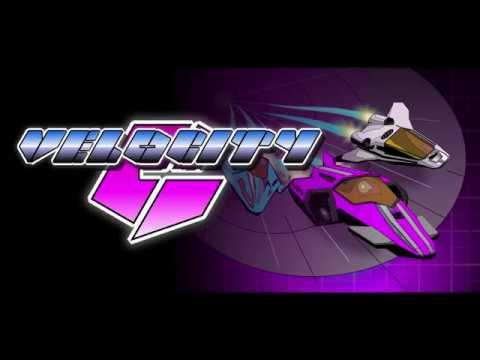 Velocity G Trailer thumbnail