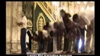 تحميل و مشاهدة احمد بدوى يقينى بالله كلمات الشاعر عصام بطاح.mp4 MP3
