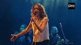 Natalia Lafourcade - Popurrí: Casa - En el 2000 y Ella es bonita