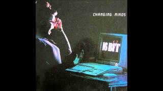 Let´s Play 16 Bit Changing Minds a 1987