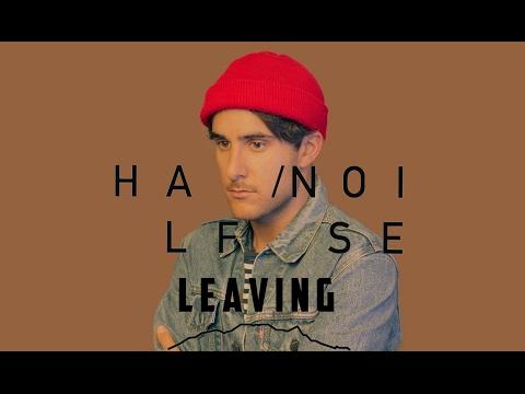 Halfnoise / Leaving (Sub Ing-Esp)