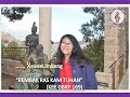 Lagu Rohani Karo REMBAK RAS KAM TUHAN Xeane Limbeng