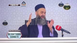Taslaman'a Göre Kur'an'dan Başka Hadis Vahiy Değilse … Yiyebilir
