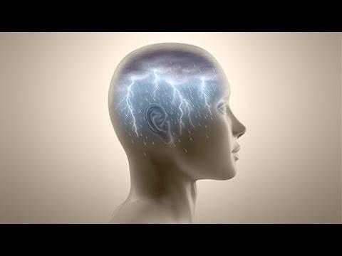 Adenom-Karzinom der Prostata