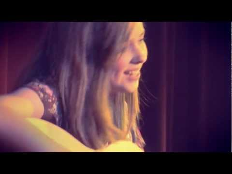 """Hey You"" by Kaitlyn Martin OFFICIAL MUSIC VIDEO"
