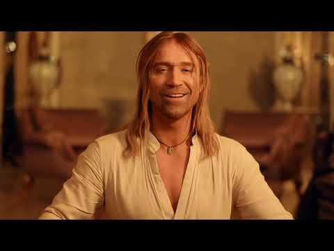 Олег Винник - Пчела Майя