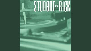 Student Rick - Meet You Halfway There
