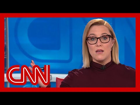 SE Cupp says this is why McConnell wants quick impeachment trial