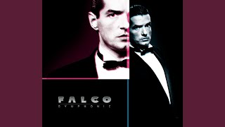 The Sound of Music (Falco Symphonic)