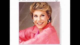 Anne Murray-It's All I Can Do (1981)