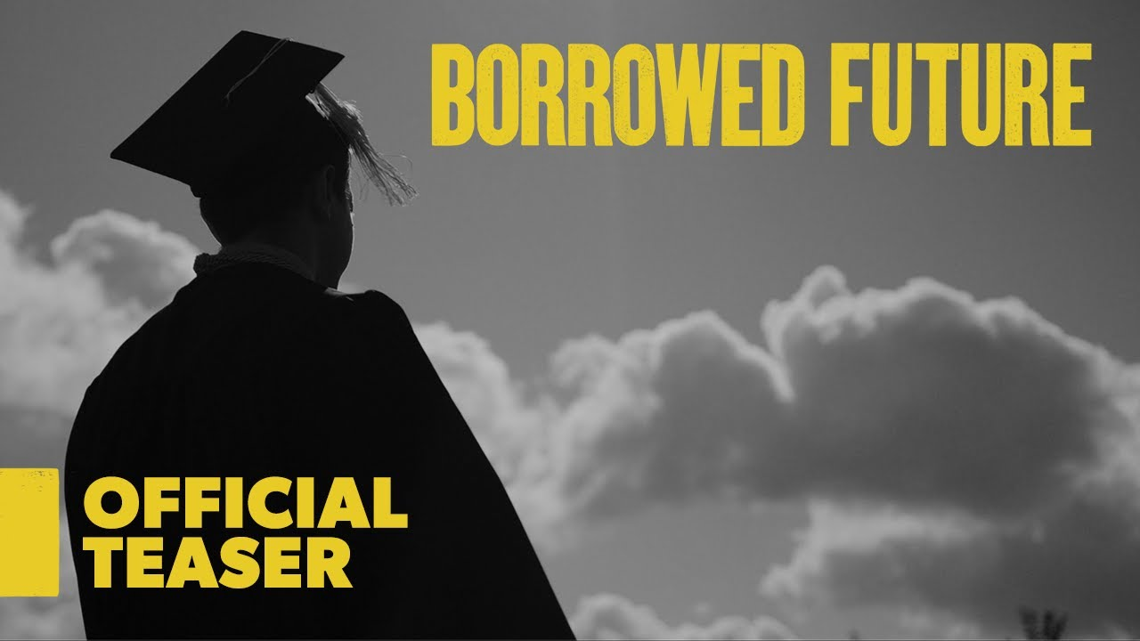 Obtained Future|How Student Loans Are Killing The American Dream|Documentary thumbnail