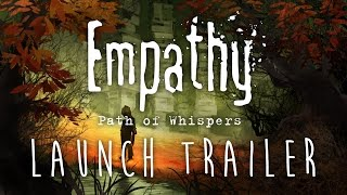 Empathy Path of Whispers 9