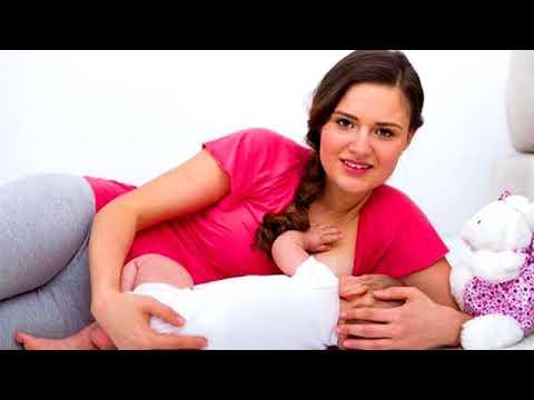 Il prurito in dorso passa a causa di un fegato