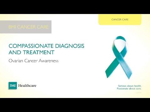 Hepatic cancer metastasis