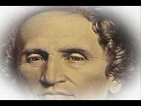 Ludwig van Beethoven - Ode To Joy (IX Symfonia)
