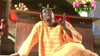 Anne Muratha   Nyonagiriria Njira
