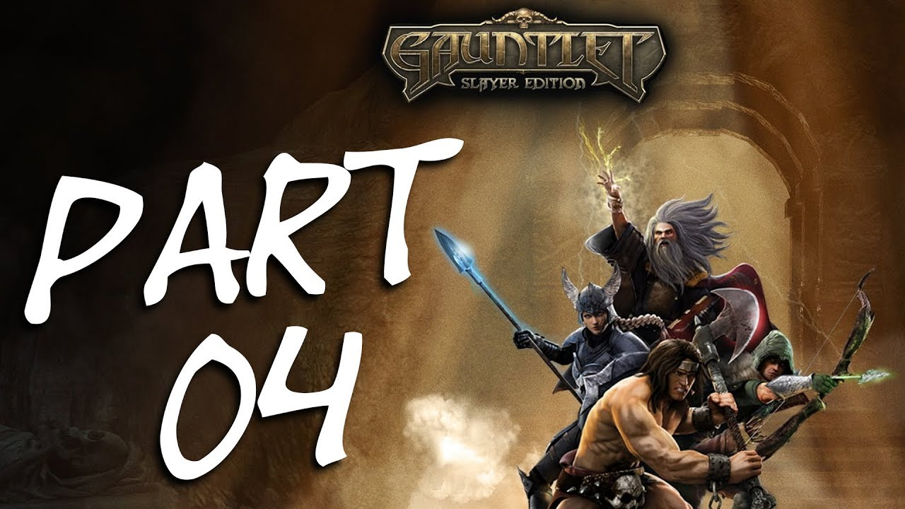 Gauntlet: Handy Homebutton Edition – Part 4: Samsung geplatzt