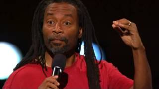 Bobby McFerrin   Live In Montreal (FULL)