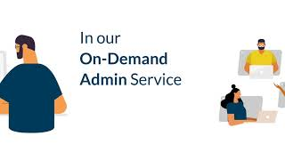 Salesforce On-Demand Administrator