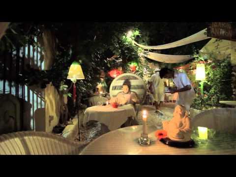 Χανιά: Ένα ταξίδι στις Κρητικές γεύσεις