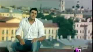 تحميل اغاني Mohamed Nour- محمد نور الموضوع وما فيه MP3