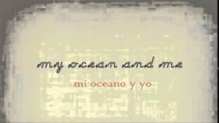 im my arms - Jon Foreman