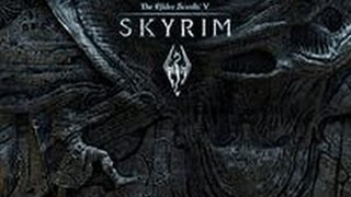 TES V: SkyRim #13 (БОЛЬШАЯ ЗАГАДКА)