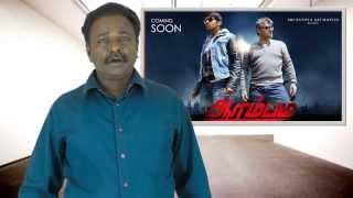 Top 10 Tamil Movies of 2013 - TamilTalkies