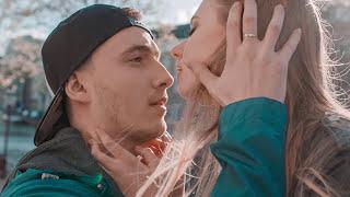 Ivan NAVI - Такі молоді /Official Music Video/
