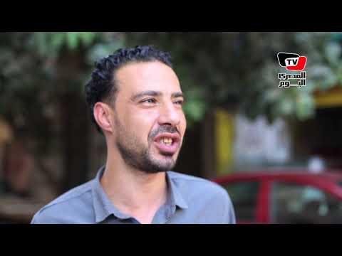 تعرف علي رأي الشارع في استمرار «كوبر» مدير فني لمصر