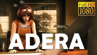 Adera Game Review 1080P Official Hitpoint Inc