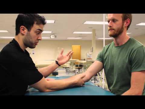 Artrosi dellarticolazione del ginocchio