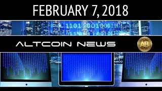 Altcoin News - Bitcoin Price Boom? Banks Bursting Crypto Bubble? FuzeX Partnership, IOTA Partnership
