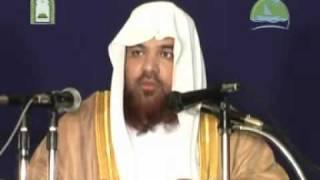 JANNAT Ki Nehmate Jannat Ka Nazara Jannati Jamaat 1 / 8 Sheikh Meraj Rabbani