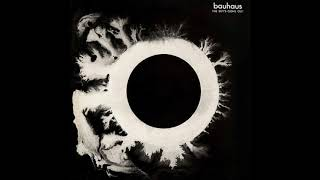 Bauhaus   Exquisite Corpse (The Sky's Gone Out)