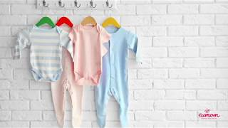 Do I Need to Wash Baby Clothes Before My Newborn Arrives?