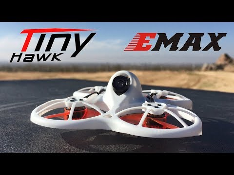 emax-tinyhawk-indoor--outdoor--fpv-racing-drone-amazing-stability