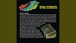 Winds Of Change (Mono Version)