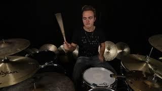 Morph - twenty one pilots - Drum Cover