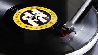 DJ Jazzy Jeff And The Fresh Prince - I'm Looking For The One (To Be With Me) (12'' Mix) Vinyl