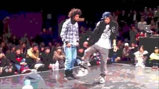 Dance Battle --- Lil Jon - Turn Down For What (Remix) Juicy J, 2 Chainz & French Montana
