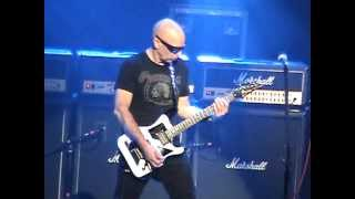 "CHICKENFOOT ""My Kinda Girl"" Live 5-12-2012"