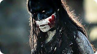 Westworld Season 1 - Trailer & Story Featurette (2016) New HBO Series