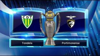 Tondela Vs Portimonense Prediction & Preview 08/04/2019 - Football Predictions