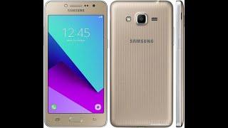 Замена Сенсора и Экрана на телефоне Samsung Galaxy J2 Prime ( G532F ) ,Разборка,Ремонт