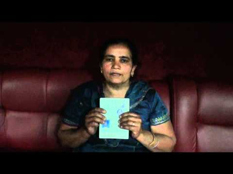 Video Healthyway Immigration Consultants Chandigarh Video - Testimonial 81