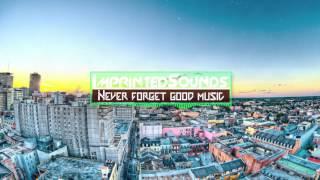 Steve Aoki & Louis Tomlinson - Just Hold On (Attom Remix) | ImprintedSounds