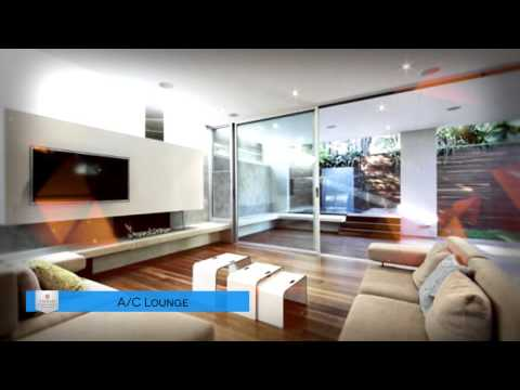3D Tour of Vajram Aster Homes