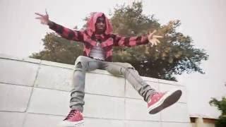 Ken Malik - Some Niggas Aint