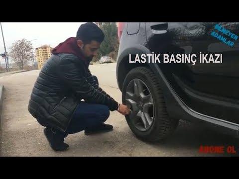 Der Standard des Euro das 4 Benzin
